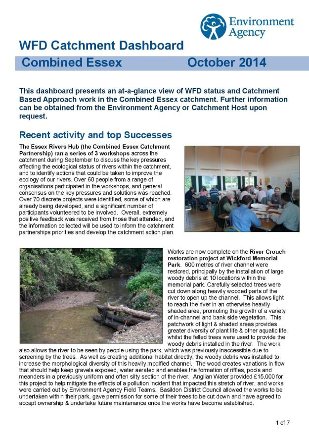 Click here to open the pdf Catchment Dashboard